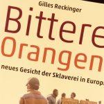 Moderne Sklaverei: Orangenplantagen